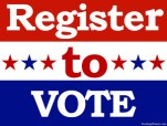 printable-register-to-vote-sign-300x228