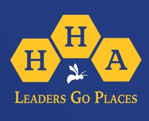 leaders go places